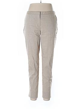 Halogen Linen Pants Size 12