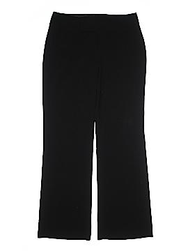 By Choice Dress Pants Size 9