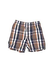 Carter's Girls Shorts Size 12 mo