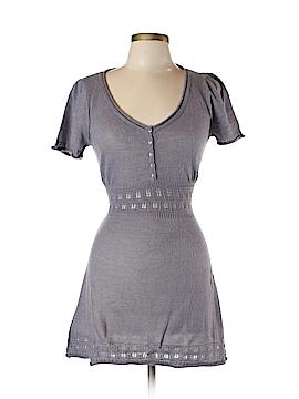 La Redoute Casual Dress Size 10/12