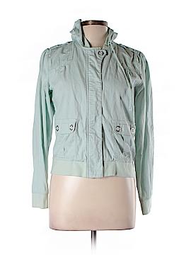 Doki Geki Jacket Size L