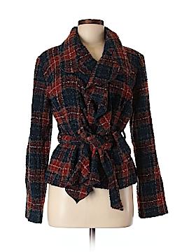 Tabitha Coat Size 8