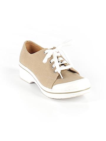 Dansko Sneakers Size 40 (EU)