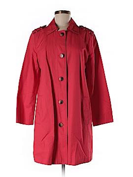Gap Outlet Coat Size M