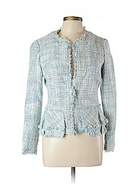 Cynthia Rowley Coat Size L