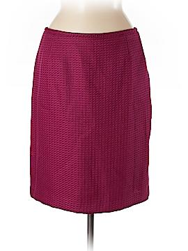 Tahari by ASL Casual Skirt Size 8 (Petite)