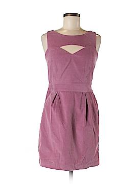 Leona by Lauren Leonard Casual Dress Size 6