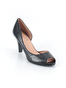 Naturalizer Heels Size 11