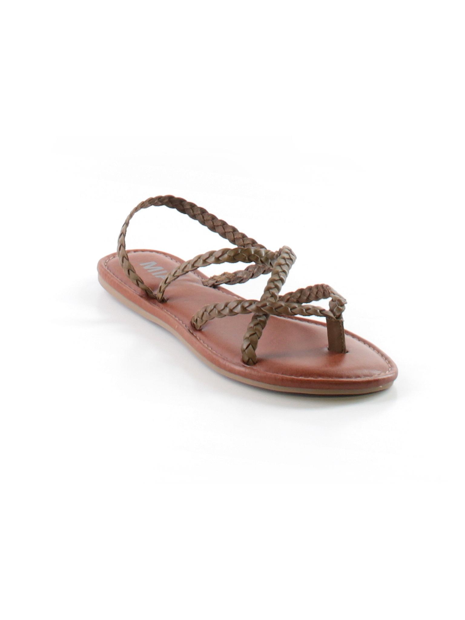 promotion Boutique promotion Boutique Sandals Mia 4UnH8n