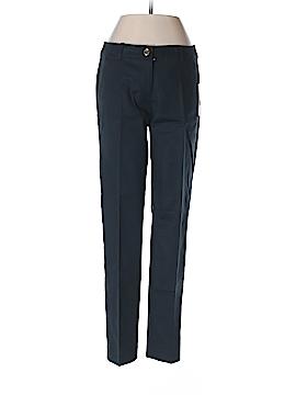 MICHAEL Michael Kors Khakis Size 0