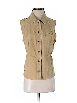 Chico's Vest Size Med (1)