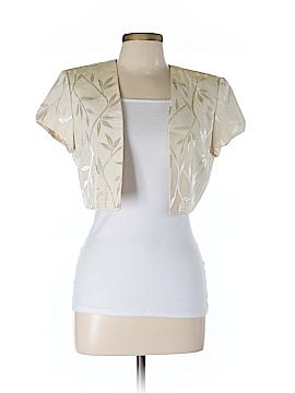 J.R. Nites by Caliendo Jacket Size 10
