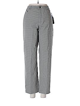 Womyn Casual Pants Size 8