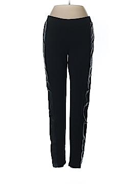 Tinseltown Leggings Size XS