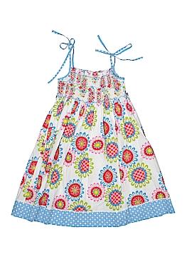 Claire & Charlie Dress Size 6X