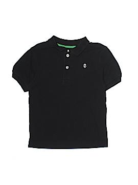 IZOD Short Sleeve Polo Size 7X