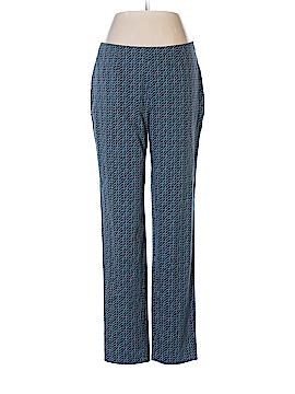 Marimekko Casual Pants Size 38 (EU)