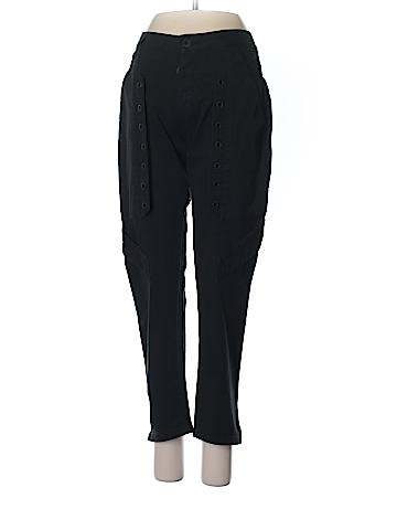 Theyskens' Theory Casual Pants 24 Waist