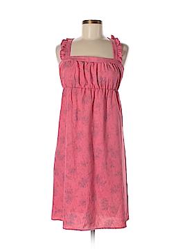 Urban Renewal Casual Dress Size M/L
