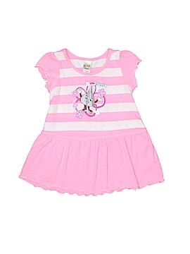 Kavio! Dress Size 12 mo