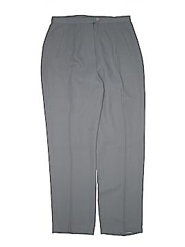 Milano Dress Pants Size 12