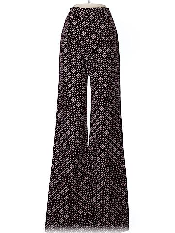 Holly Fulton Dress Pants Size 6