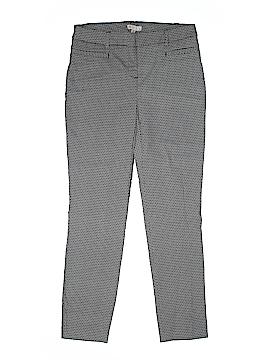 Lila Rose Dress Pants Size 4