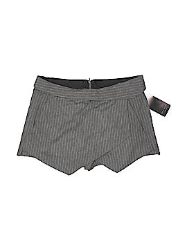 Zara Skort Size M