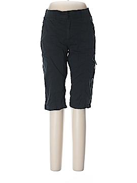 Lee Cargo Pants Size 10 (Petite)