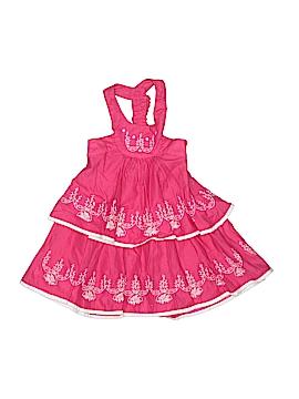 Donita Dress Size 3T