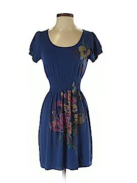 JJ Authentic Casual Dress Size XXS