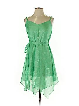 HD in Paris Casual Dress Size 2 (Petite)