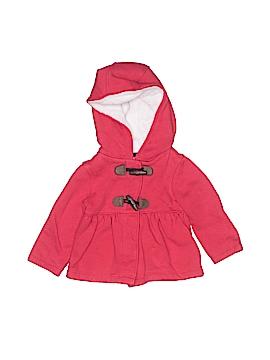 Carter's Coat Size 9 mo