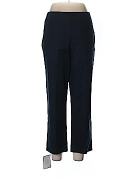 The Row Dress Pants Size 12