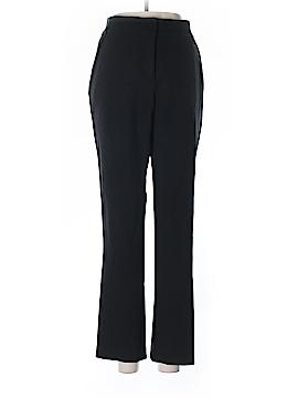 Proenza Schouler Dress Pants Size 4