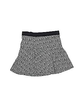 H&M Skirt Size 2