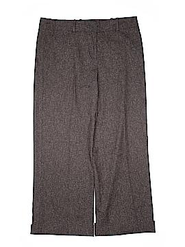 Madison Studio Dress Pants Size 10