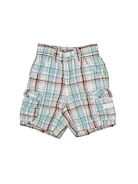 Greendog Shorts Size 18 mo