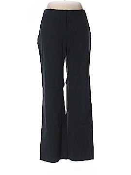 J. Crew Factory Store Wool Pants Size 12 (Petite)