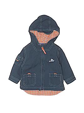 Genuine Baby From Osh Kosh Jacket Size 6 mo