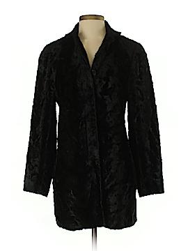Harold's Coat Size 2