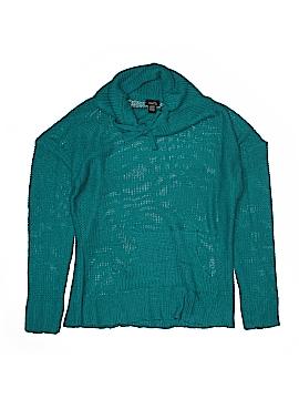 Rue21 Pullover Sweater Size L