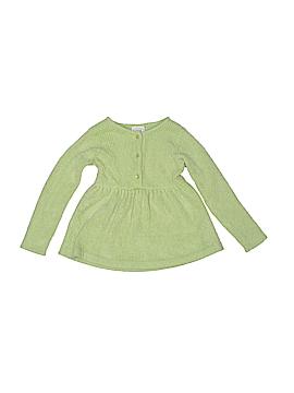 Talbots Kids Dress Size 3