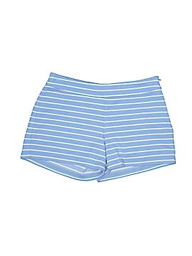 Sail to Sable Shorts Size 0
