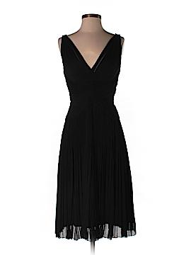 Elie Tahari Cocktail Dress Size 6