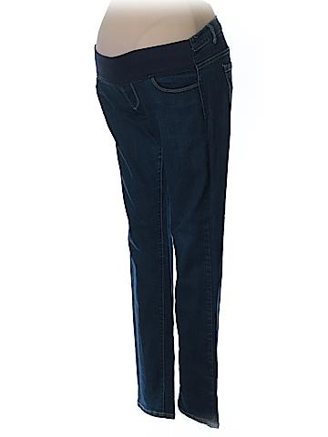Love 21 Jeans 29 Waist (Maternity)