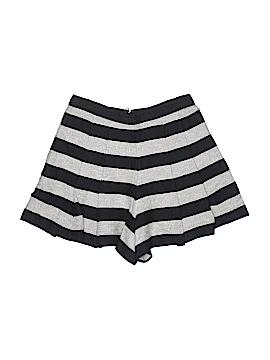 Alice + olivia Shorts Size 6