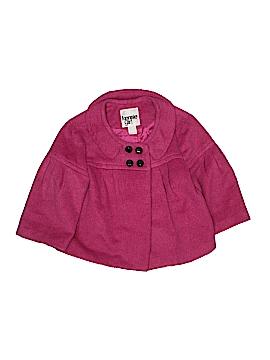 KensieGirl Coat Size M (Youth)