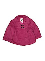 KensieGirl Girls Coat Size M (Youth)