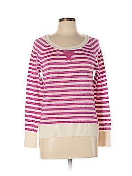 L.e.i. Pullover Sweater Size XL